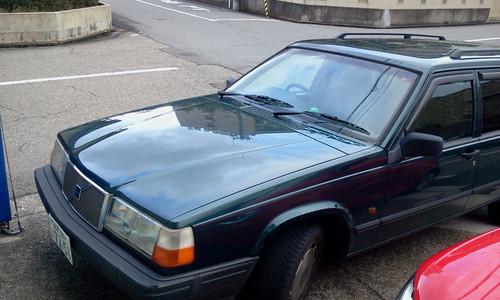 Volvo9403